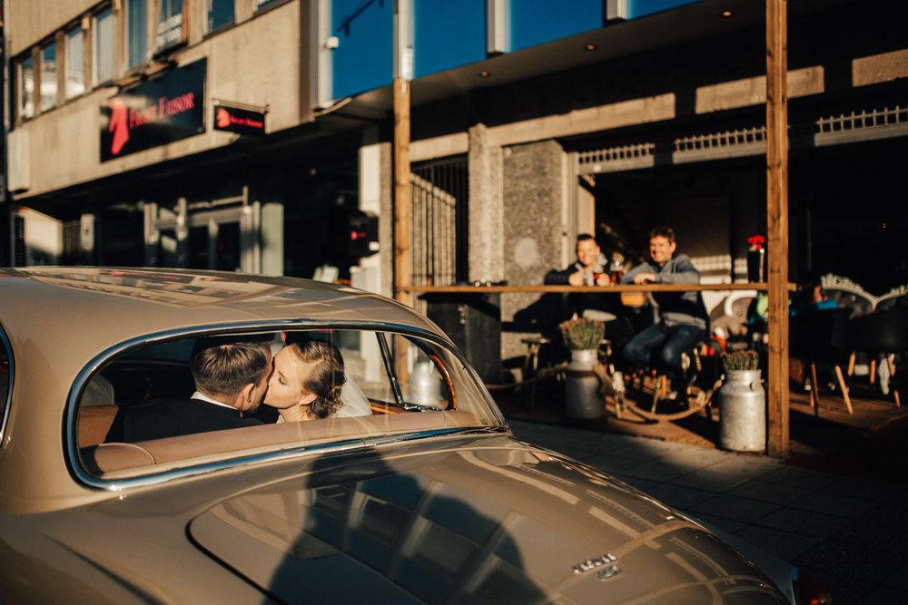 Bryllup_bryllupsfotograf_tromsø_bryllupsbilder132.jpg