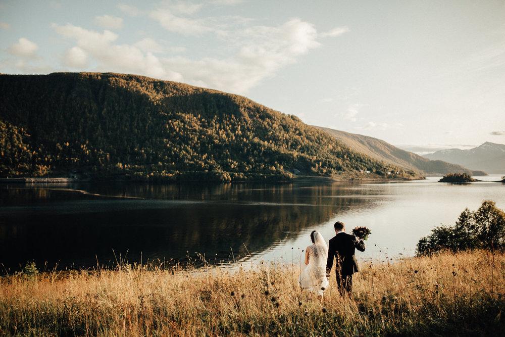 Bryllup_bryllupsfotograf_tromsø_bryllupsbilder136.jpg