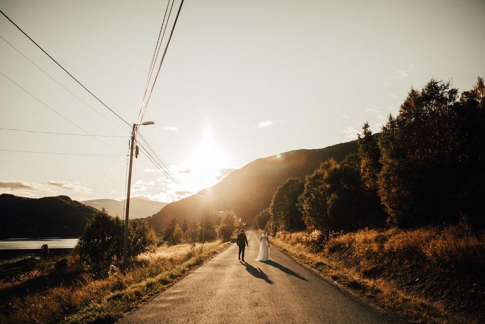 Bryllup_bryllupsfotograf_tromsø_bryllupsbilder139.jpg
