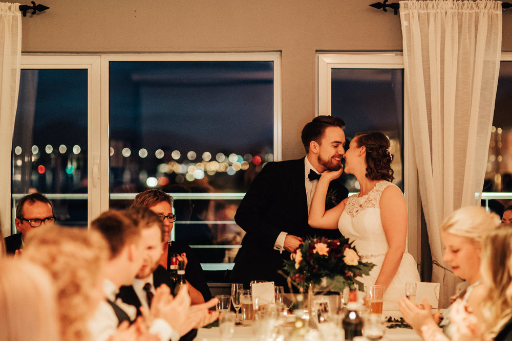 Bryllup_bryllupsfotograf_tromsø_bryllupsbilder146.jpg
