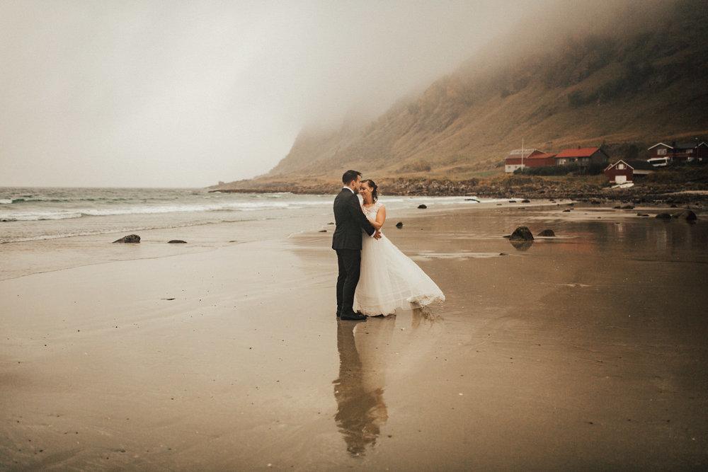 Bryllup_bryllupsfotograf_tromsø_bryllupsbilder156.jpg