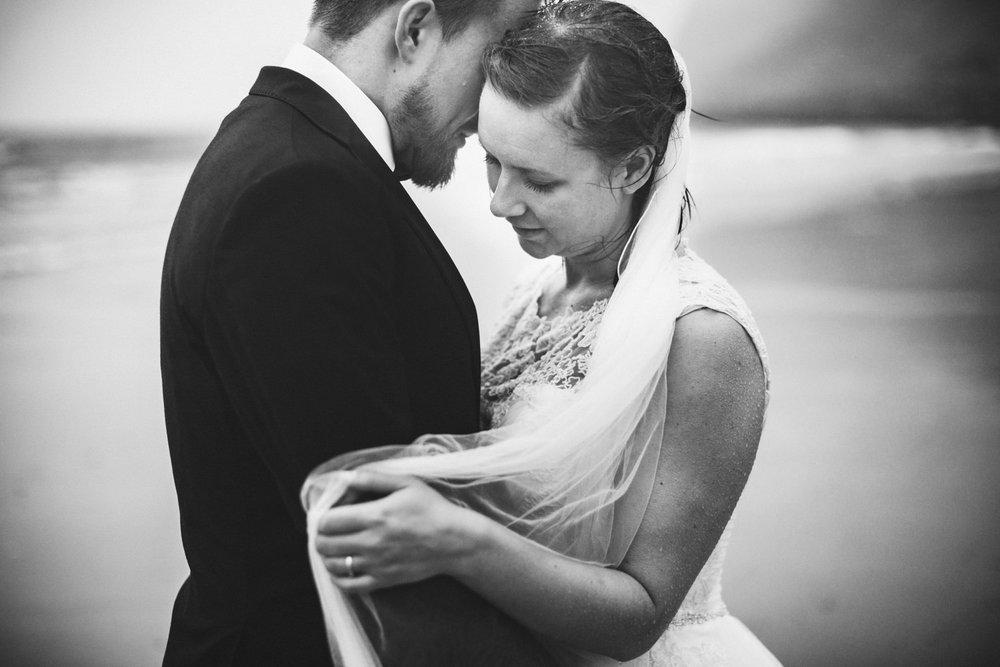 Bryllup_bryllupsfotograf_tromsø_bryllupsbilder158.jpg