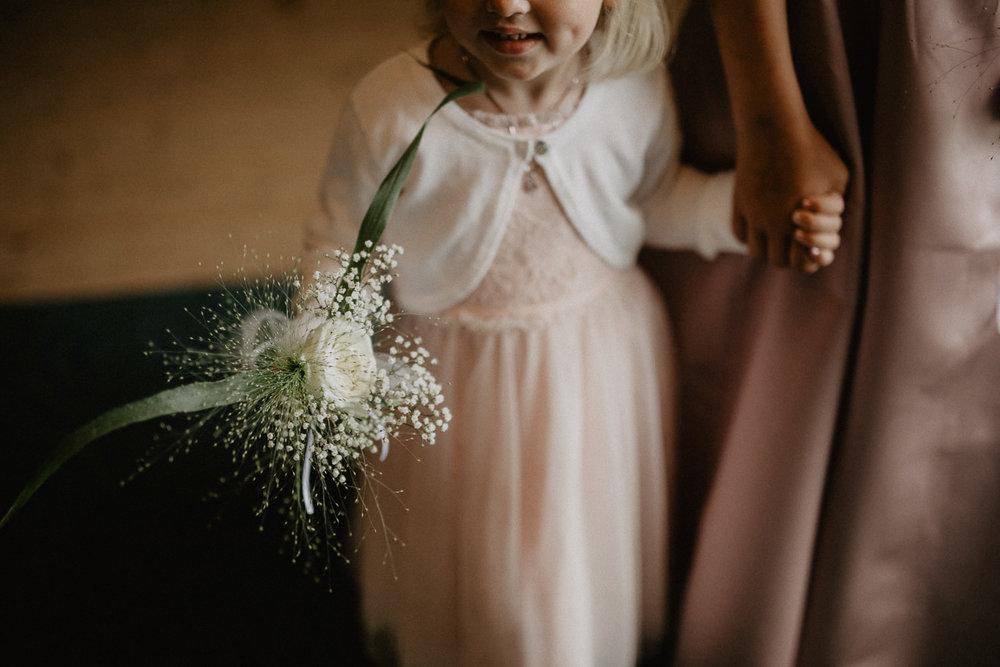 bryllupsfotograf-mandal-lindesnes-lillian-nordbo00010.jpg