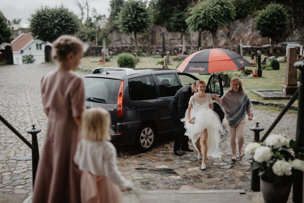bryllupsfotograf-mandal-lindesnes-lillian-nordbo00011.jpg
