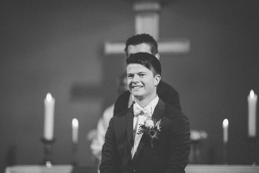bryllupsfotograf-mandal-lindesnes-lillian-nordbo00014.jpg