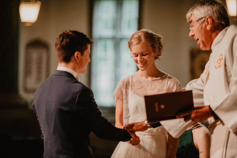 bryllupsfotograf-mandal-lindesnes-lillian-nordbo00017.jpg