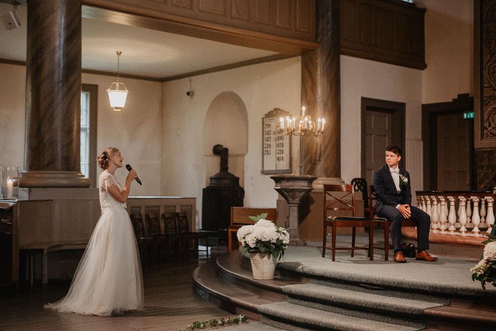 bryllupsfotograf-mandal-lindesnes-lillian-nordbo00019.jpg