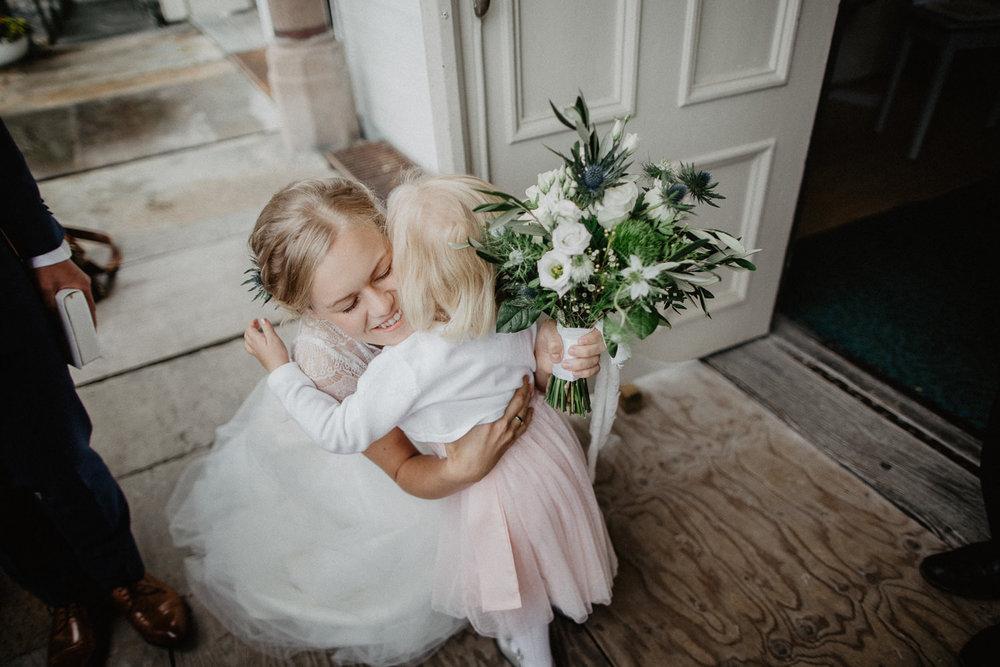 bryllupsfotograf-mandal-lindesnes-lillian-nordbo00026.jpg
