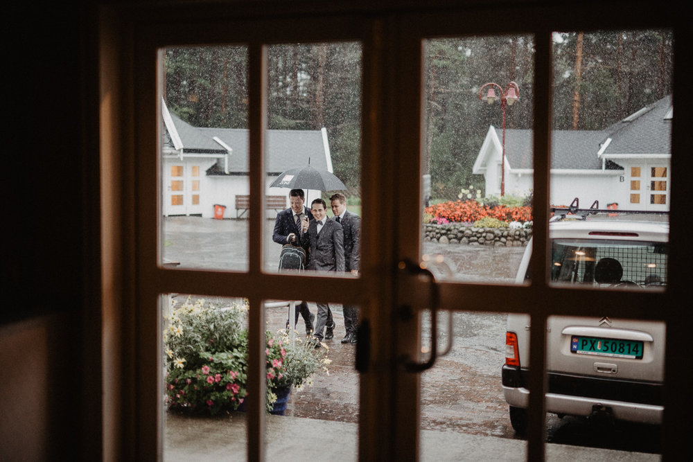 bryllupsfotograf-mandal-lindesnes-lillian-nordbo00030.jpg