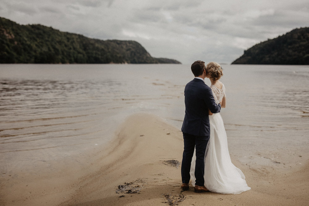 bryllupsfotograf-mandal-lindesnes-lillian-nordbo00033.jpg
