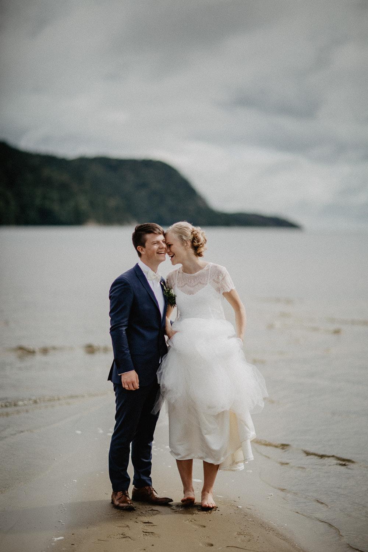 bryllupsfotograf-mandal-lindesnes-lillian-nordbo00034.jpg