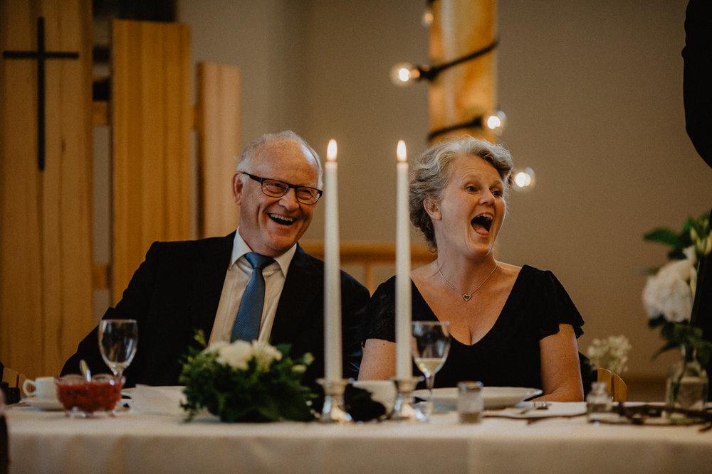 bryllupsfotograf-mandal-lindesnes-lillian-nordbo00038.jpg