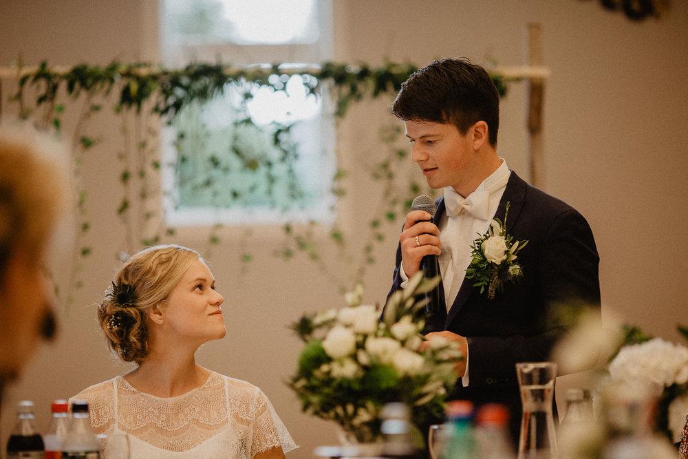 bryllupsfotograf-mandal-lindesnes-lillian-nordbo00039.jpg