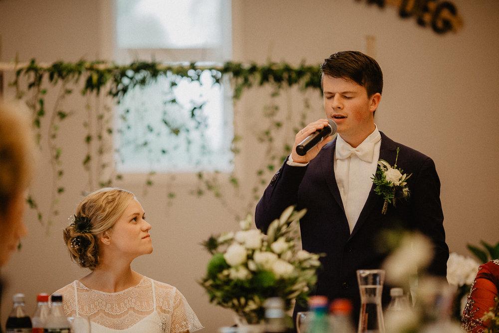 bryllupsfotograf-mandal-lindesnes-lillian-nordbo00040.jpg