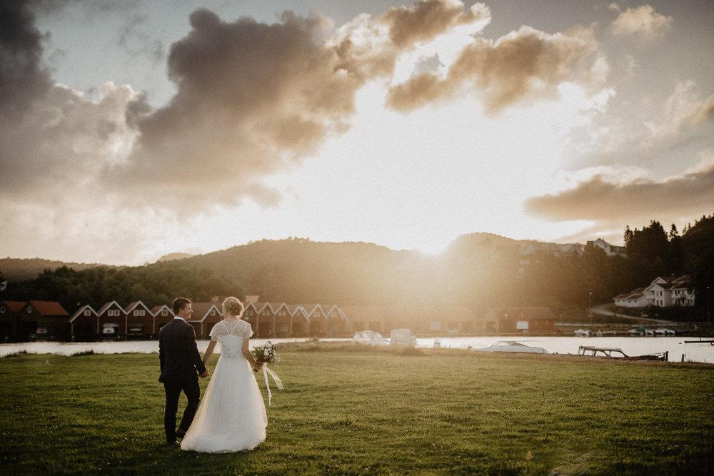 bryllupsfotograf-mandal-lindesnes-lillian-nordbo00045.jpg