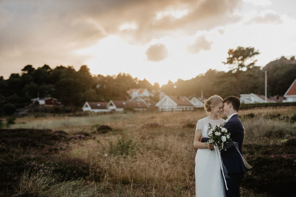 bryllupsfotograf-mandal-lindesnes-lillian-nordbo00046.jpg