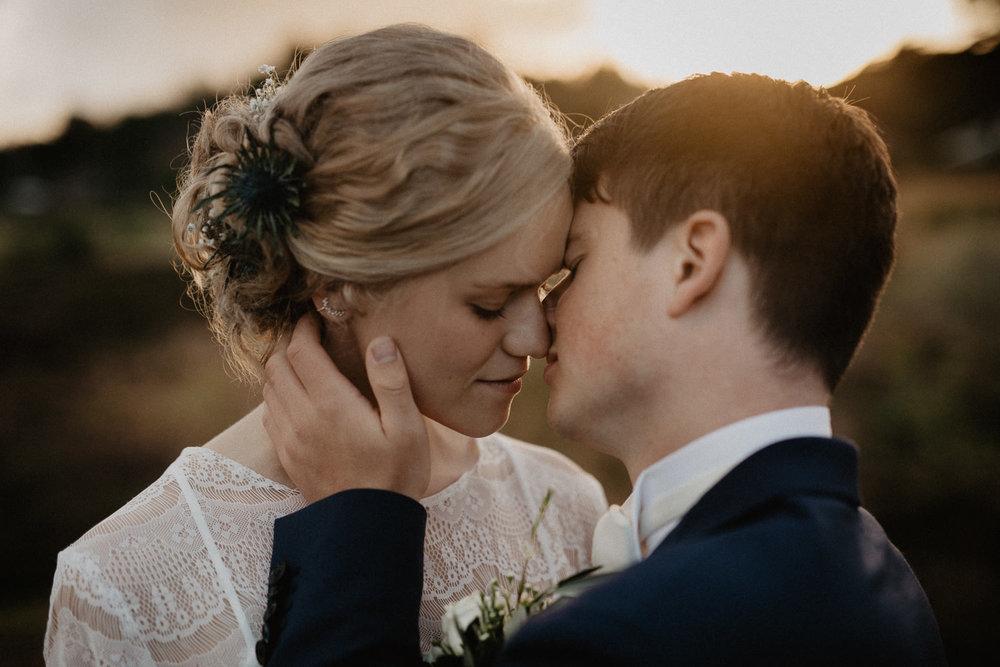 bryllupsfotograf-mandal-lindesnes-lillian-nordbo00049.jpg