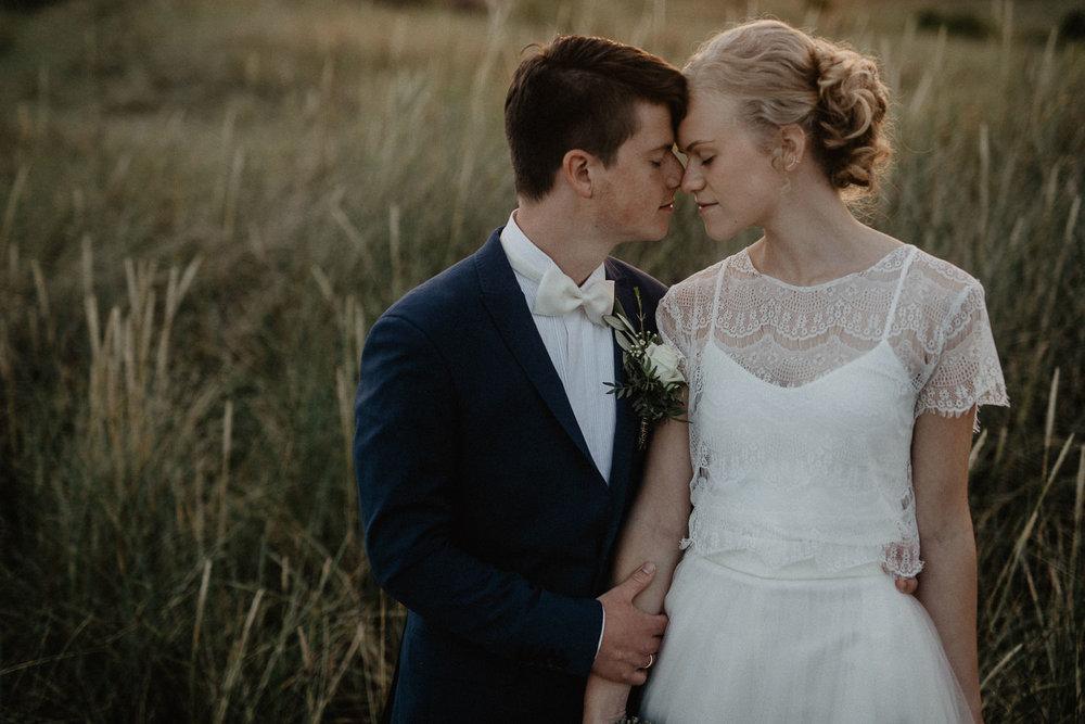 bryllupsfotograf-mandal-lindesnes-lillian-nordbo00054.jpg