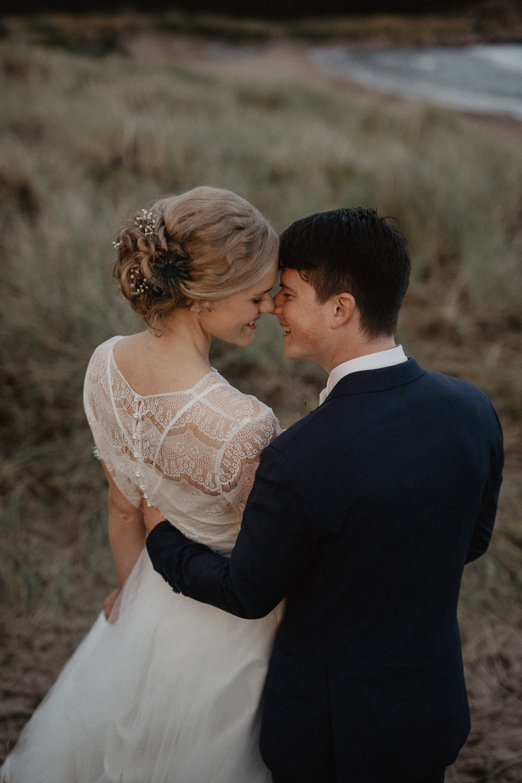 bryllupsfotograf-mandal-lindesnes-lillian-nordbo00055.jpg