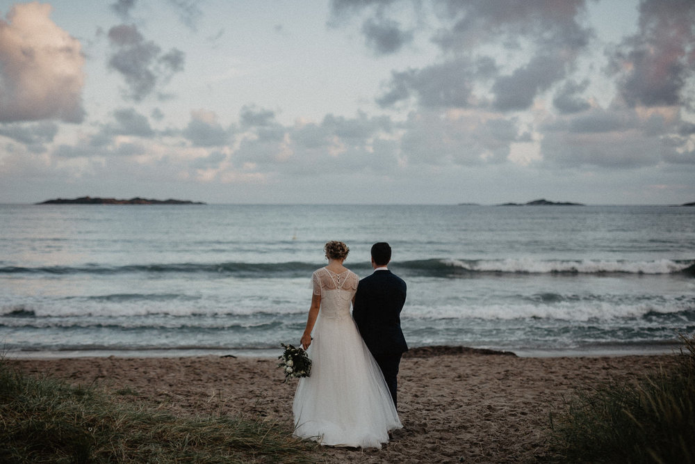 bryllupsfotograf-mandal-lindesnes-lillian-nordbo00056.jpg