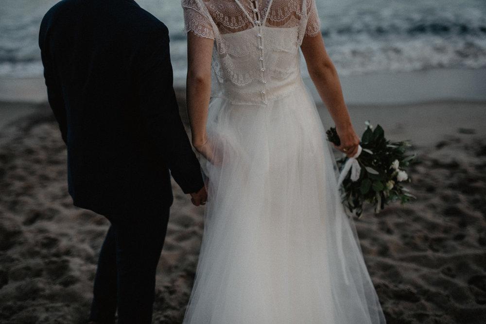 bryllupsfotograf-mandal-lindesnes-lillian-nordbo00057.jpg