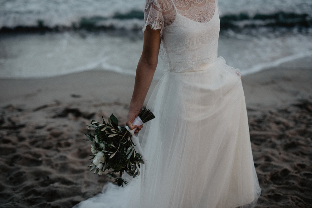 bryllupsfotograf-mandal-lindesnes-lillian-nordbo00058.jpg