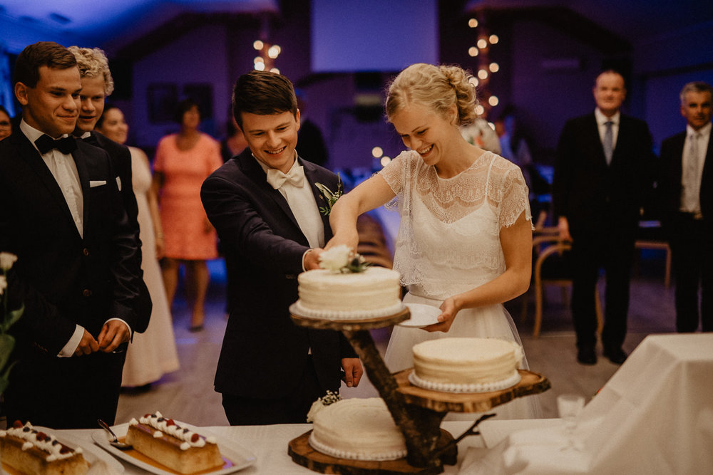 bryllupsfotograf-mandal-lindesnes-lillian-nordbo00060.jpg