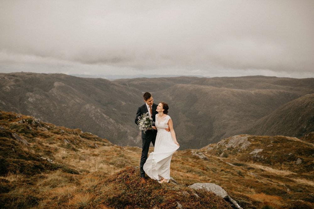 a4ca8b94 Tips til bryllupsplanleggingen fra Brudepikene — Blikkfangerne ...