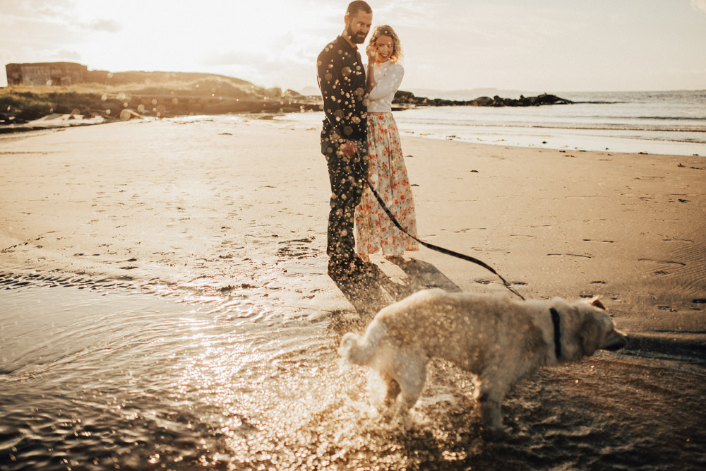 MichaelaKloudaPhotography_bryllupsfotograf_stavanger_sola_strand_bryllup-105.jpg