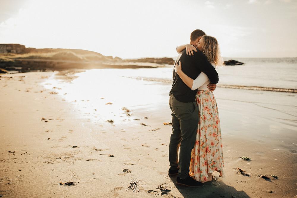 MichaelaKloudaPhotography_bryllupsfotograf_stavanger_sola_strand_bryllup-107.jpg