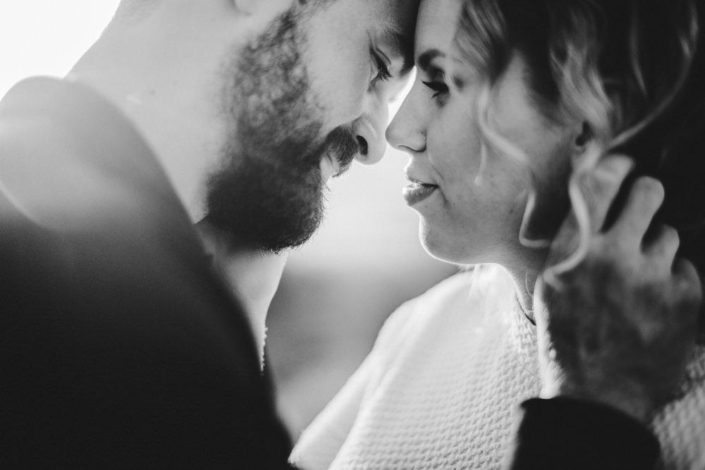 MichaelaKloudaPhotography_bryllupsfotograf_stavanger_sola_strand_bryllup-113.jpg