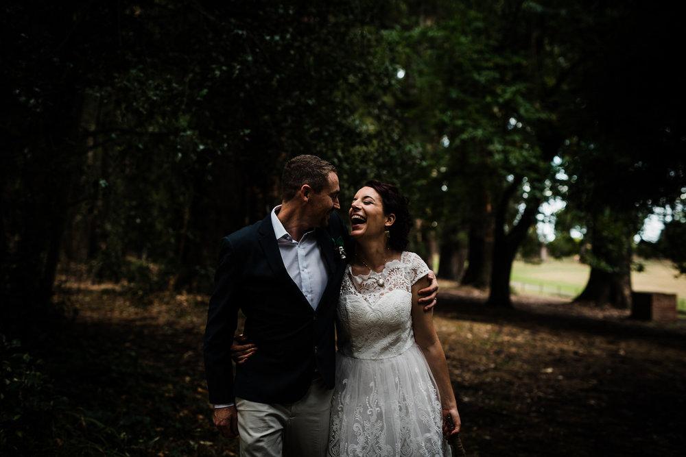 bryllupsfotograf-bergen-ine-ertvaag