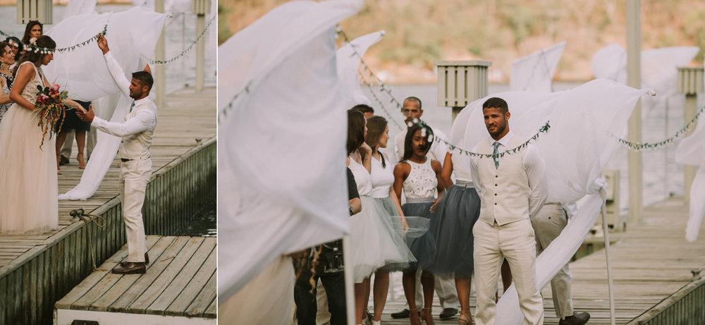 021-destinasjonsbryllup-bryllup-i-utlandet-tone-tvedt.jpg