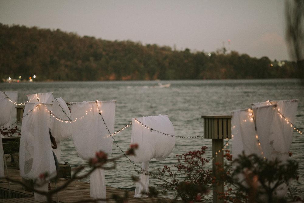 049-destinasjonsbryllup-bryllup-i-utlandet-tone-tvedt.jpg