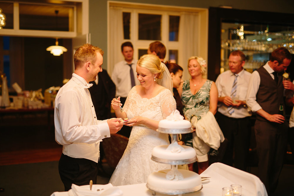 jan-ivar-vik-bryllup-jeloy-radio-fotograf-moss1.jpg
