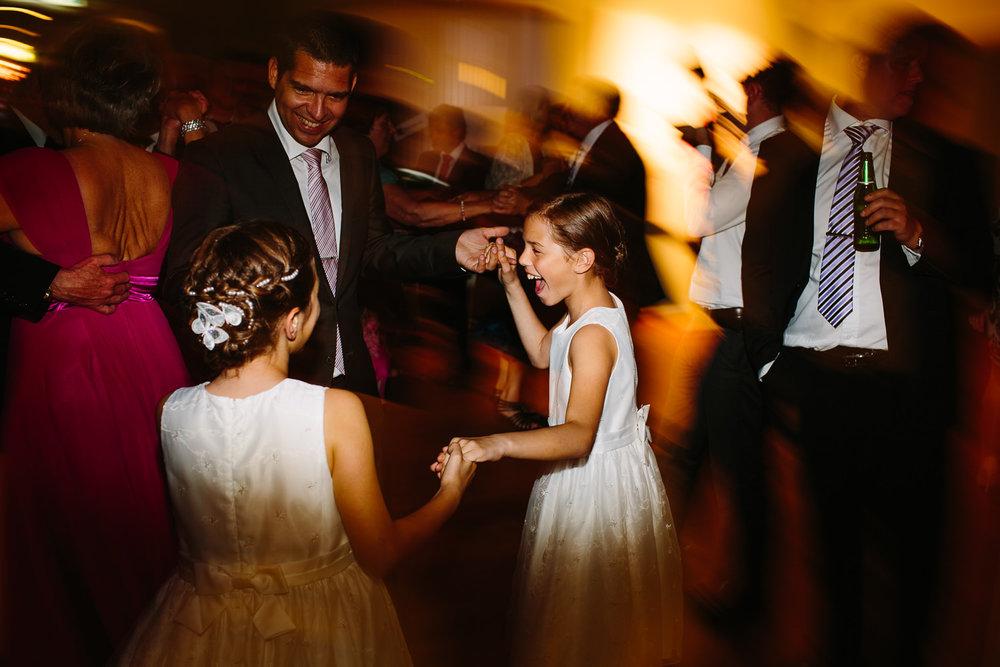 jan-ivar-vik-bryllup-jeloy-radio-fotograf-moss3.jpg
