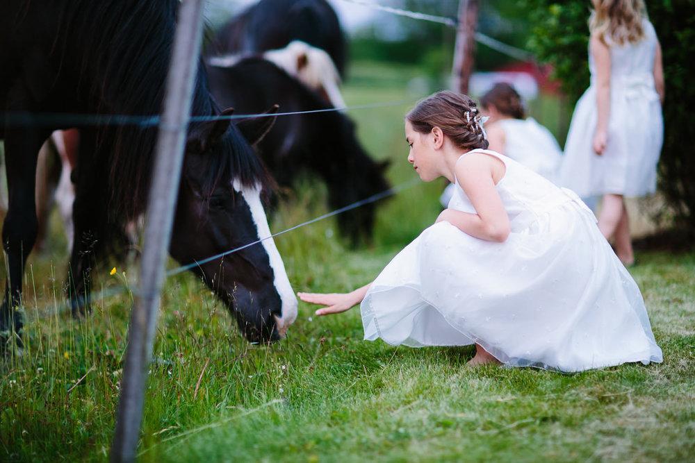 jan-ivar-vik-bryllup-jeloy-radio-fotograf-moss4.jpg