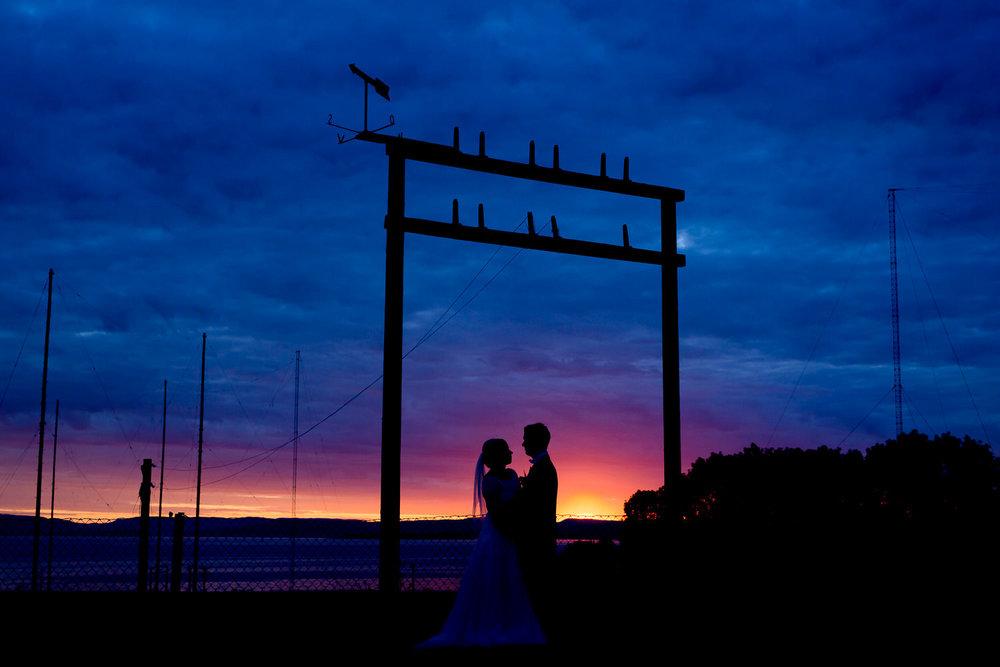 jan-ivar-vik-bryllup-jeloy-radio-fotograf-moss6.jpg