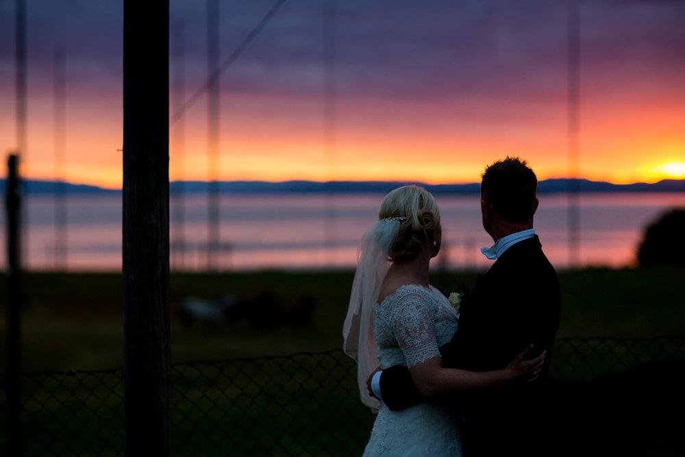 jan-ivar-vik-bryllup-jeloy-radio-fotograf-moss7.jpg