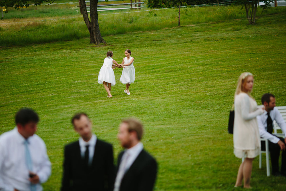 jan-ivar-vik-bryllup-jeloy-radio-fotograf-moss13.jpg