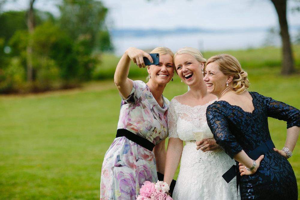 jan-ivar-vik-bryllup-jeloy-radio-fotograf-moss24.jpg