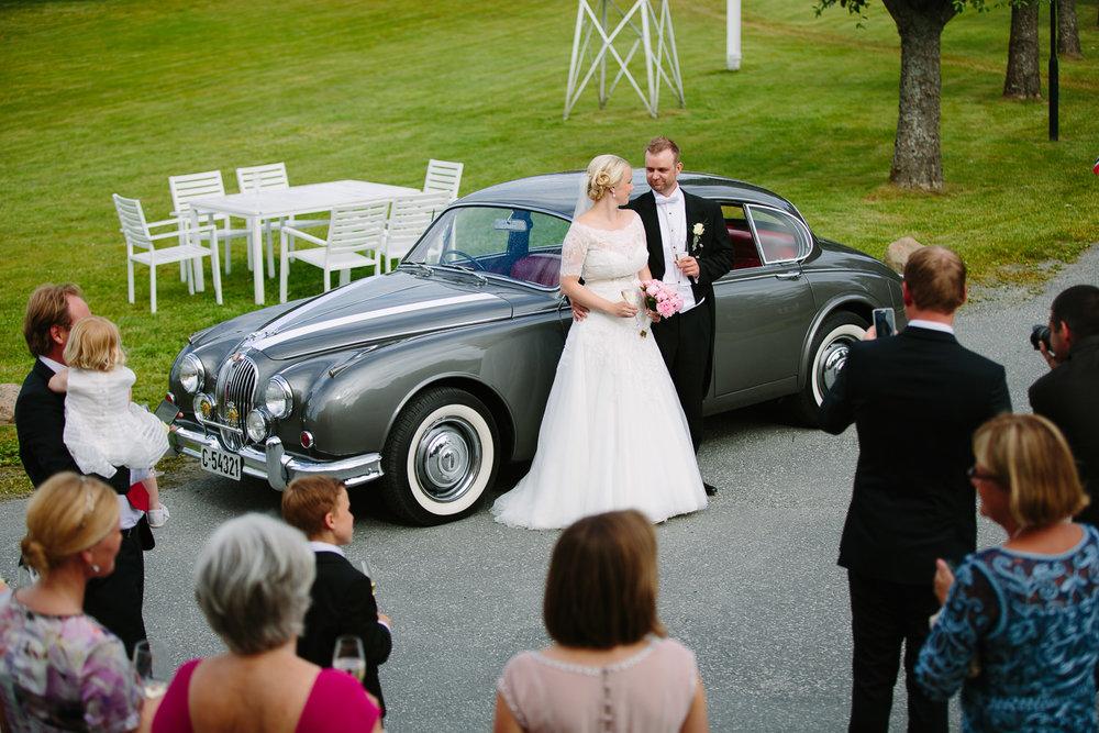 jan-ivar-vik-bryllup-jeloy-radio-fotograf-moss28.jpg