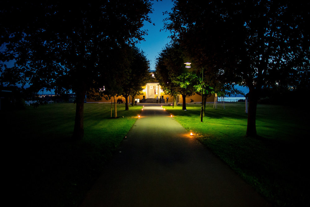 jan-ivar-vik-bryllup-jeloy-radio-fotograf-moss44.jpg