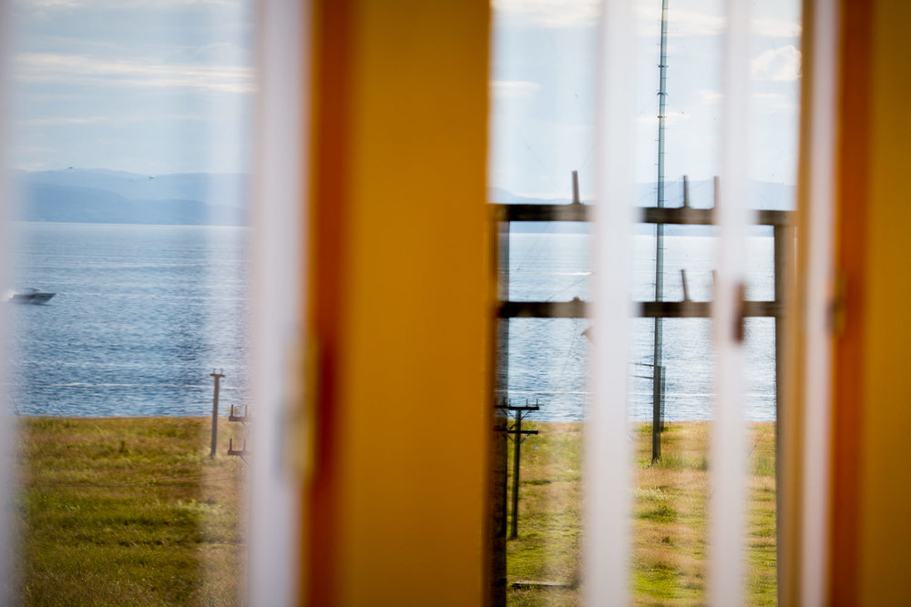 jan-ivar-vik-bryllup-jeloy-radio-fotograf-moss51.jpg