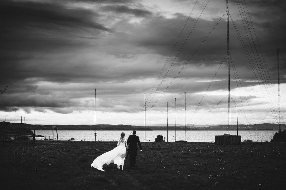 michaela_klouda_bryllup_jeløy_radio-104.jpg