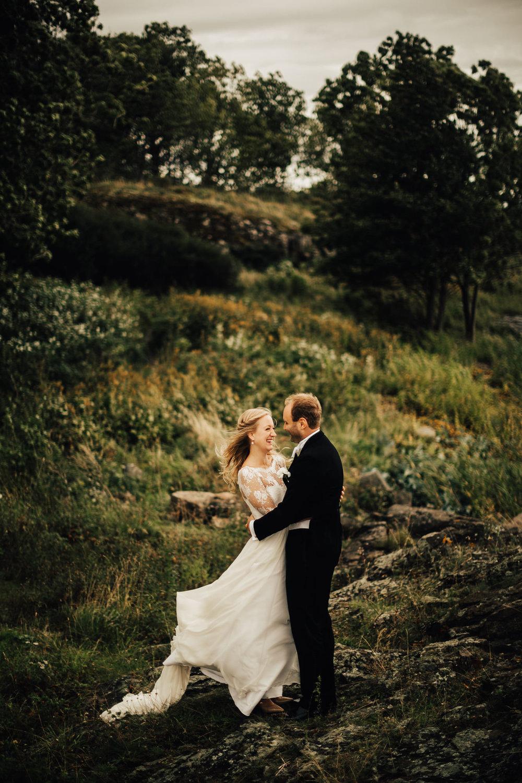 michaela_klouda_bryllup_jeløy_radio-102.jpg