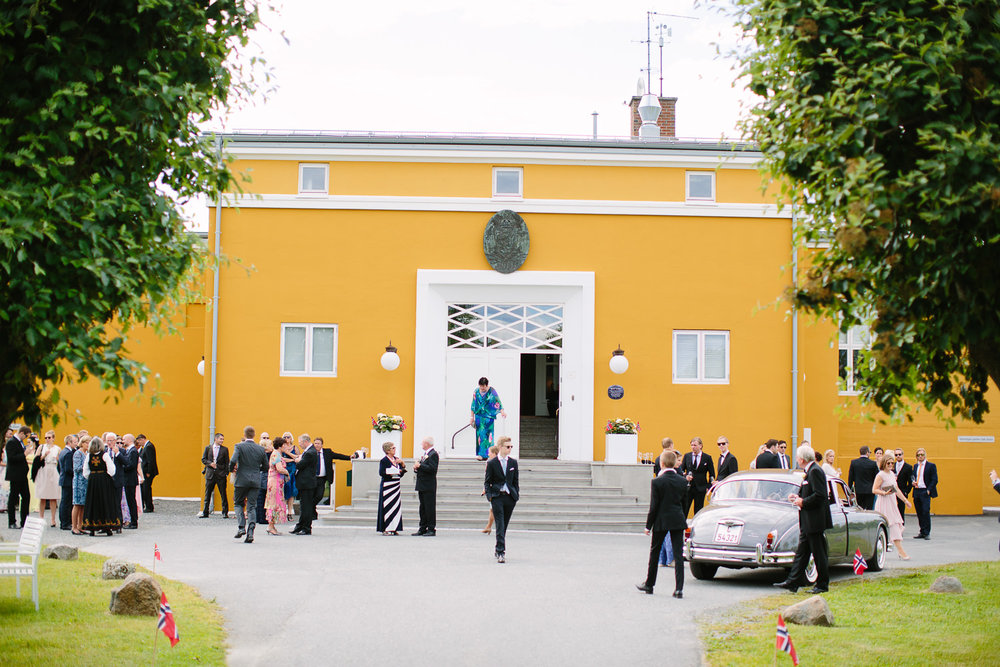 Foto:  Jan Ivar Vik