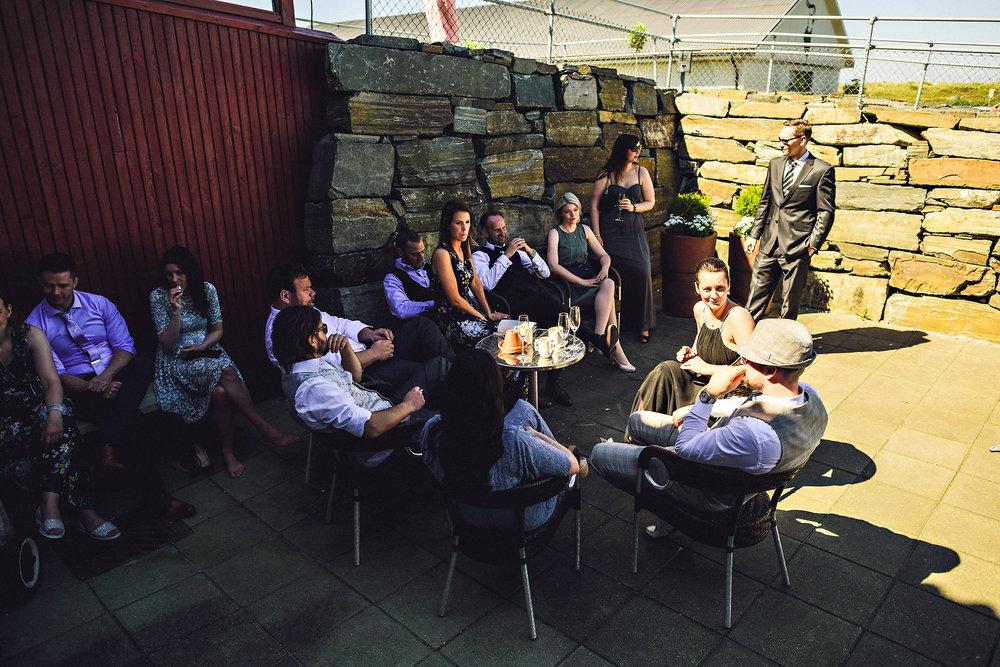 Bryllup på Solastranden Gård fotograf Eirik Halvorsen-3.jpg
