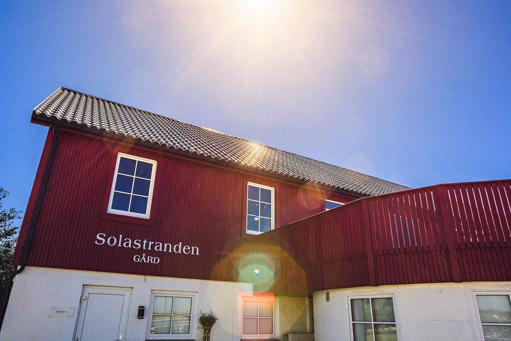 Bryllup på Solastranden Gård fotograf Eirik Halvorsen-4.jpg