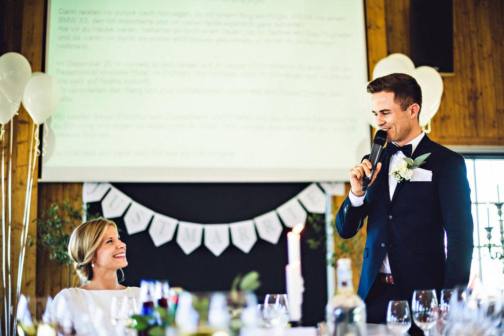 Bryllup på Solastranden Gård fotograf Eirik Halvorsen-6.jpg